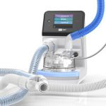 New Humidification System Provides Improved Respiratory Support