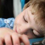 Children's palliative care hit by nurse shortage