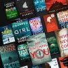 Kindle Unlimited First Month Free