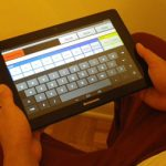 Communication App Helps Patients Voice Their Needs
