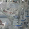 NIH awards $5.3 million to Montefiore team to study affect of chemicals in NICU