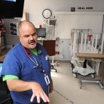 St. Vincent Healthcare aims to modernize critical care for children