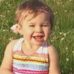 Texas toddler that died while under anesthesia didn't need dental procedure, attorney says