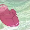 Reducing Developmental Neurotoxin Exposure