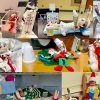 2018 AACN Elf on the Shelf Contest