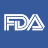FDA Authorized First Point-of-Care Antibody Test for COVID-19