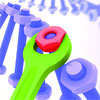 Gene therapy for LPLD patients linked to lower frequency and severity of pancreatitis