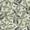 High Hospital Profits Hurt Medicine, Expert Says