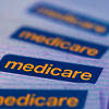 8 changes to the Medicare Physician Fee Schedule in 2017