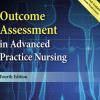 Outcome-Assessment-Advanced-Practice-Nursing