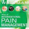 atlas-of-interventional-pain-management