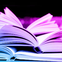 Best Critical Care Related Books
