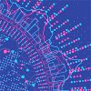 Big Data to Help Predict Individual Trauma Patient Outcome