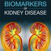Biomarkers of Kidney Disease