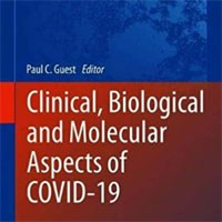 Clinical, Biological and Molecular Aspects of COVID-19