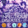 Comprehensive Review of Infectious Diseases