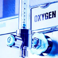 Conservative or Liberal Oxygen Therapy in Adults After Cardiac Arrest