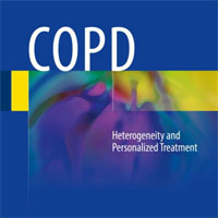 COPD: Heterogeneity and Personalized Treatment