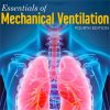 essentials-of-mechanical-ventilation