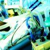 factors-associated-with-pediatric-ventilator-associated-conditions-in-six-u-s-hospitals