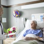 A look at the growing specialty of hospitalist
