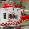 Hypoxia and Hypotension in Patients Intubated by Physician Staffed Helicopter EMS
