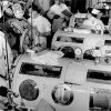 Inside the lives of America's last iron lung patients