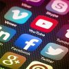 Medical Journals in the Age of Ubiquitous Social Media