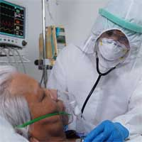 Outcomes of COVID-19 Patients Admitted to Australian ICUs During Early Pandemic Phase