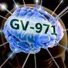 Positive Topline Results for Novel Alzheimer's Drug