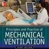 principles-and-practice-of-mechanical-ventilation