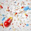 Procalcitonin does not curb antibiotic use for lower respiratory tract infection