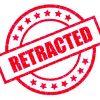 Sepsis Guidelines Spark EM Petition