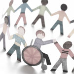 Language barriers impede treatment of children with special health care needs
