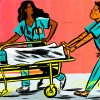 the-next-generation-of-doctors-may-be-learning-bad-habits-at-teaching-hospitals-with-many-safety-violations